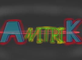 Anitrik