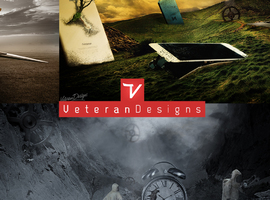 VeteranDesigns