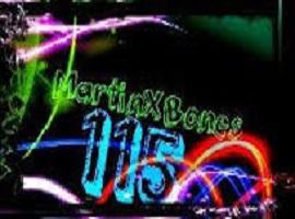 MartinXBones115