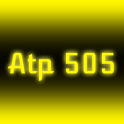 Atp505