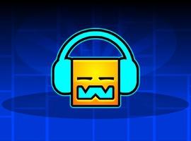MusicForGD
