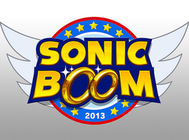 SonicBoom2013