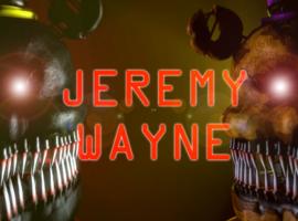 JeremyWayne227