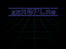 ZeroFlagGames