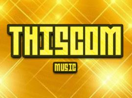 DjThiscom