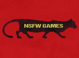 nsfwgames