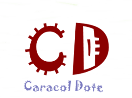 CaracolDote
