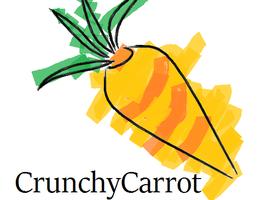 CrunchyCarrot