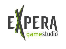 ExperaGameStudio