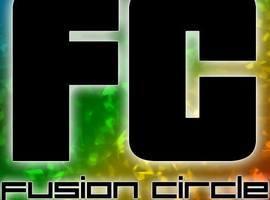 FusionCircle