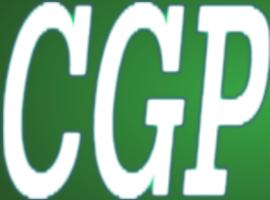CGProductions