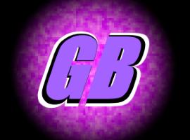 GamingBuckets