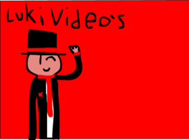 LukiGames