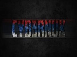 Cyb3rNuX