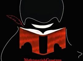 NCsStudio