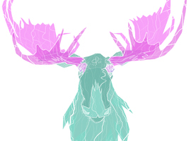 Moose-Lord