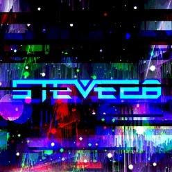 Steve28