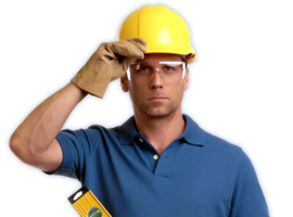 BuilderJR