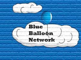 BlueBalloonNetwork