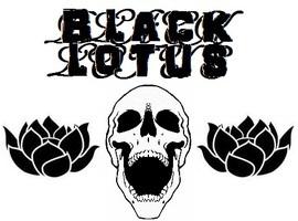 BlackLotusNJ