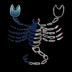 ScorpionCZ