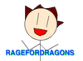 ragefordragons