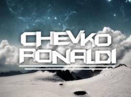 ChevkoRonaldi