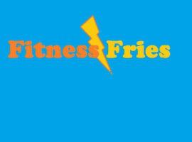 FitnessFries