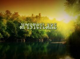 MysticFlare