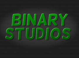 BinaryStudios