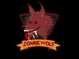 ZombieWolfdotNet