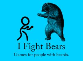 ifightbears
