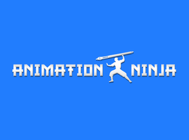 animationninja1