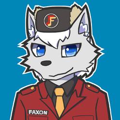 FaxonFury