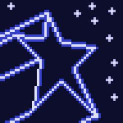 TangoStar