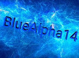 BlueAlpha14