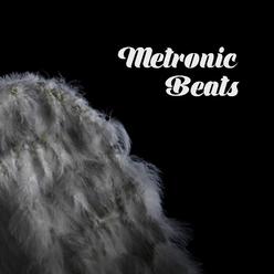 MetronicOfficial