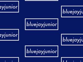 bluejayjunior