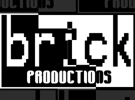 Brick-Productions