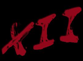 Shadow-XII
