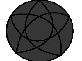 Roundstarp