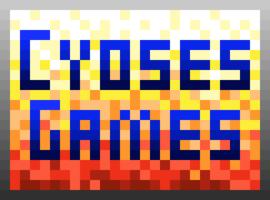 Cyoses