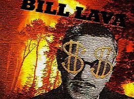 BillLava666