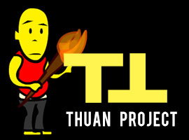 thuanproject