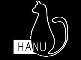 Hanupo