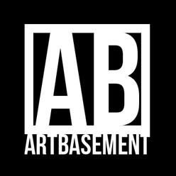 ArtBasement