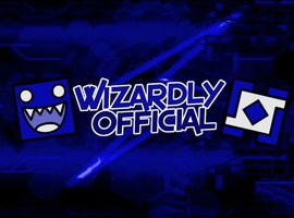 WizOfficial