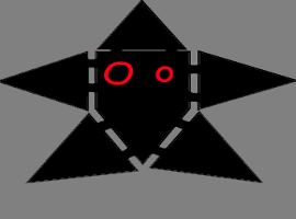 Blade55YT