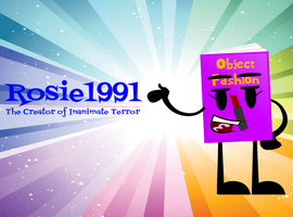 Rosie1991