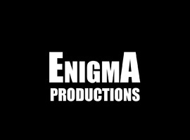Enigmaproductions